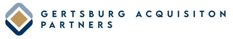 Gertsburg Acquisition Partners